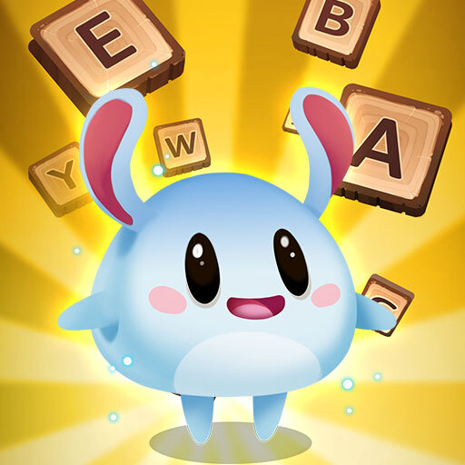 Spell Forest – Fun Spelling Word Puzzle Adventure  (Mod Unlimited Money) 1.1.6