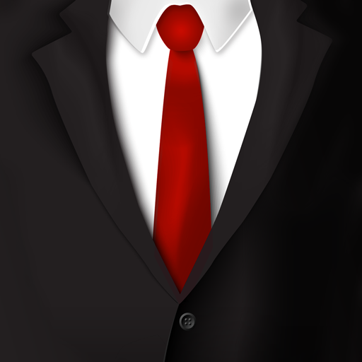 The Bosses  (Mod Unlimited Money) 1.2.3