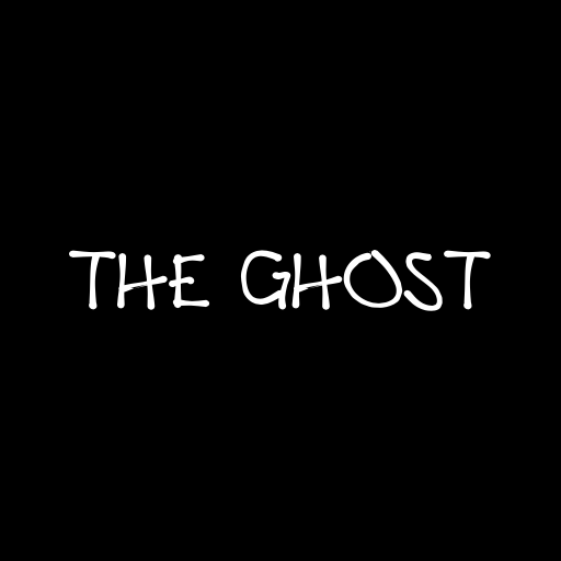 The Ghost – Co-op Survival Horror Game  (Mod Unlimited Money) 1.0.25