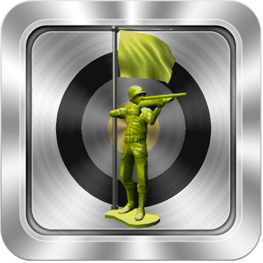 Toy Soldiers 3  (Mod Unlimited Money) 2.1.10