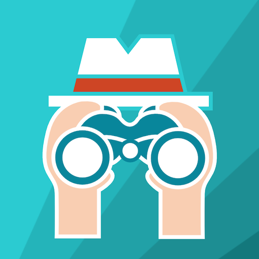 Trickster – The awesome online group game  (Mod Unlimited Money) 3.5.0