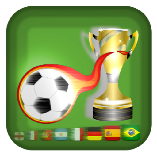 True Football National Manager 1.6.2 (Mod Unlimited Money)