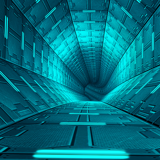 Tunnel Rush Mania – Speed Game  (Mod Unlimited Money) 3.0.3