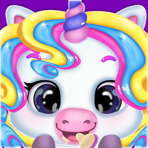 Unicorn daycare activities. 17.0 (Mod Unlimited coins)