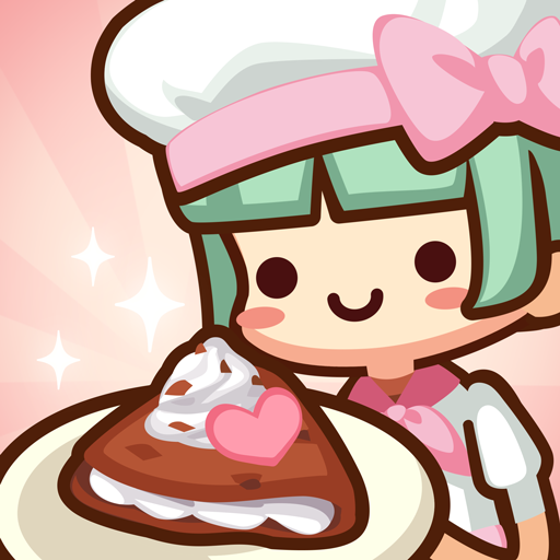 What's Cooking? – Mama Recipes 1.15.7 (Mod Unlimited Money)