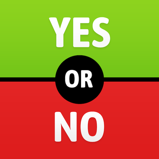 Yes or No – Questions Game 13.2.0 (Mod Unlimited Money)
