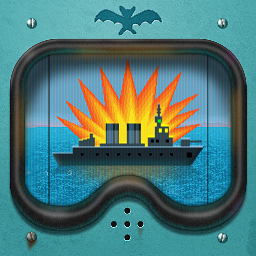 You Sunk – Submarine Torpedo Attack  (Mod Unlimited Coins) 3.8.8