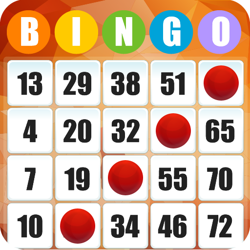 Absolute Bingo 2.06.001 (Mod Unlimited Coins)