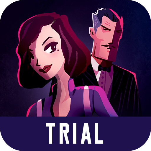 Agent A: A puzzle in disguise 5.2.5 (Mod Unlimited Money)