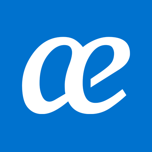 AirEuropa 4.1.4  (Mod)