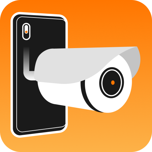 Alfred Home Security Camera: Baby Monitor & Webcam 2021.10.1 (Mod Unlimited Premium)