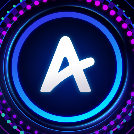Amino: Communities and Chats 3.4.33576 (Mod Unlimited Membership)