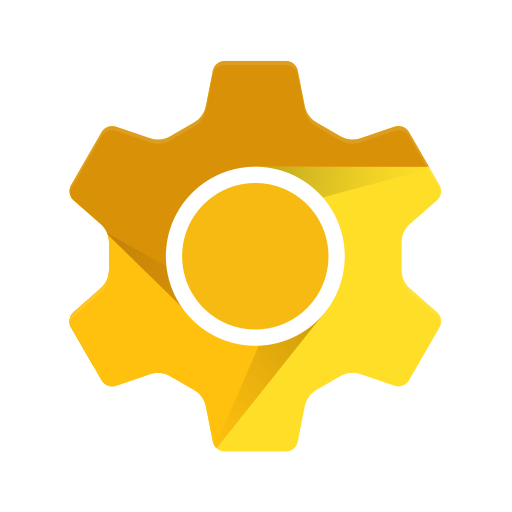 Android System WebView Canary 94.0.4590.0 (Mod)