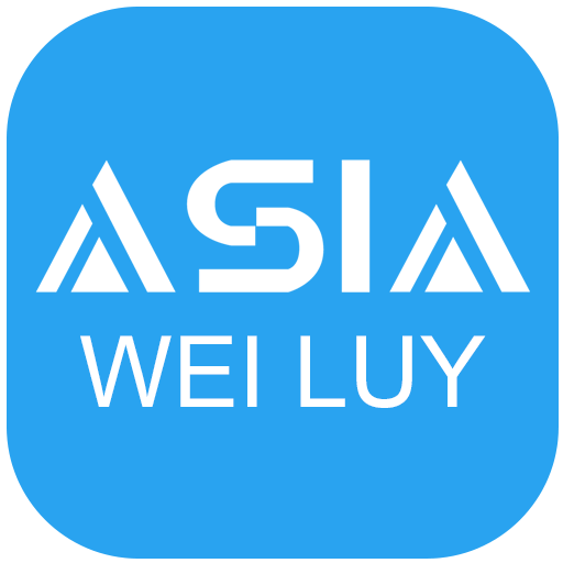 Asia Weiluy Member 2.3.86  (Mod)