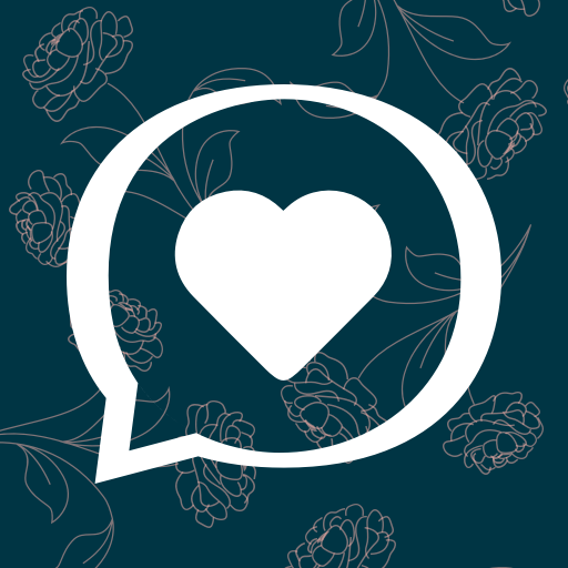 BLOOM — Premium Dating & Find Real Love Mod 8.15.0