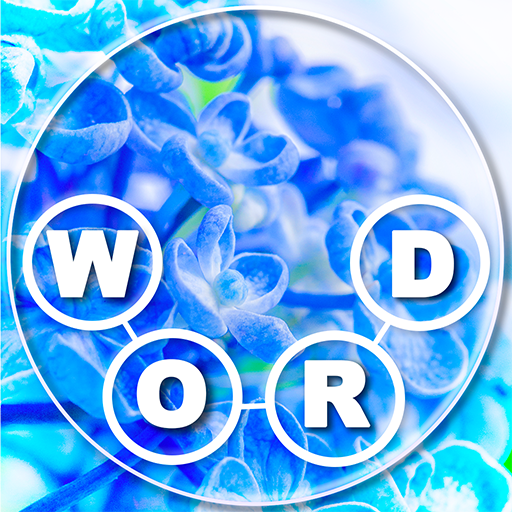 Bouquet of Words – Word game 2.0.13 (Mod Unlimited Money)