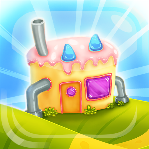 Cake Maker – Purble Place Pastry Simulator 2.0.1.4  (Mod Unlimited Money)