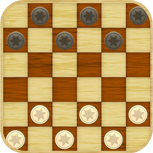 Checkers   Draughts Online  2.2.2.5 (MOD)