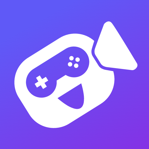 Chirrup: Play Games on Video Call 2.13 (Mod Unlimited Money)