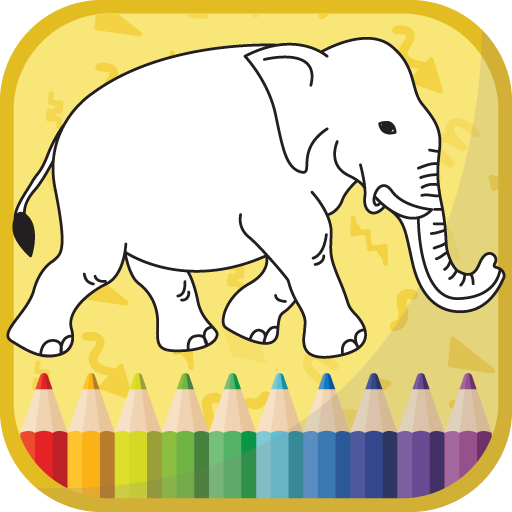 Coloring book for kids 2.0.1.5 (Mod Full version)