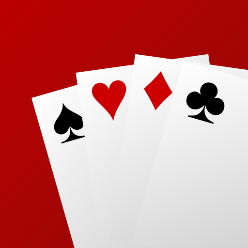 Deck of Cards Now! 1.10.2 (MOD, Remove ads)