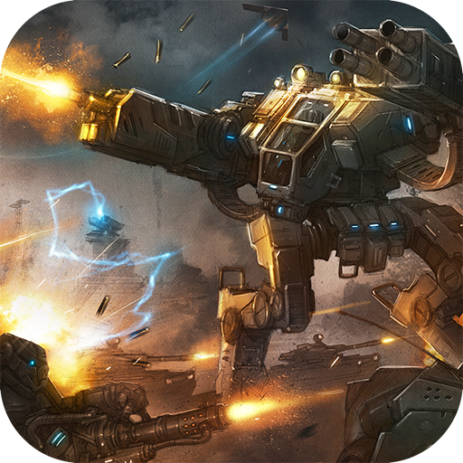 Defense Zone 3 HD 1.5.7 (Mod Unlimited Coins)