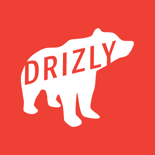 Drizly: Alcohol delivery. Order Wine Beer & Liquor  4.20.6 (MOD)