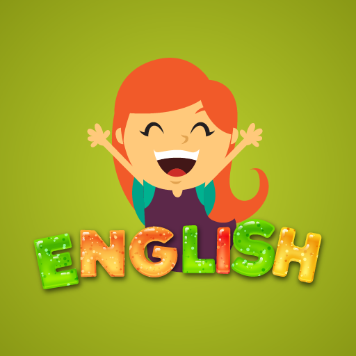 English for kids 4.0.79 (Mod Unlimited Lesson)