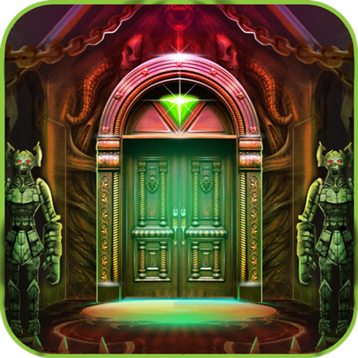 Escape Room Mystery 9.0 (Mod)