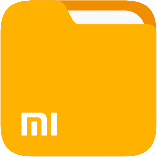 File Manager : free and easily 210509  (MOD, PRO)
