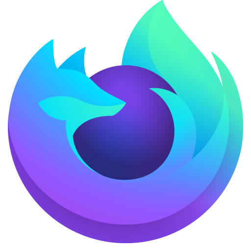 Firefox Browser (Nightly for Developers) 92.0a1 (Mod)
