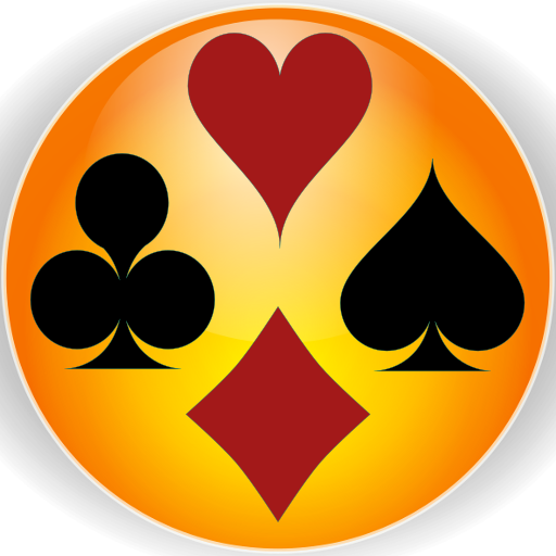 Five Card Draw Poker 1.30 (MOD, Unlimited Pacote)