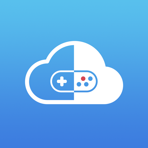 Flarie – Play and win 1.86 (Mod Unlimited Money)