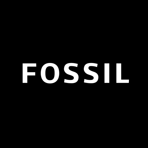 Fossil Hybrid Smartwatches  4.8.0 (MOD)