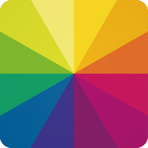 Fotor Photo Editor 7.1.2.202 (MOD, Unlimited Angles)