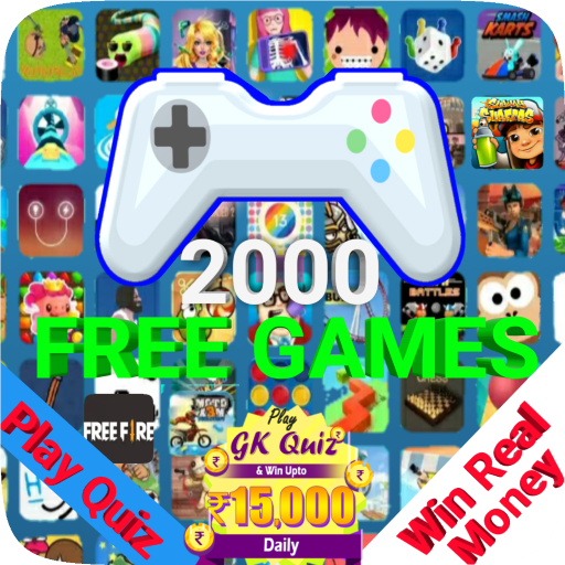 Free Online Game, Window game, All Games, New Game 1.1.21 (Mod Unlimited Money)