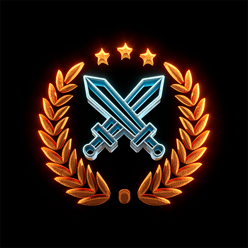 Game of Winners – Play Free and Online Games 1.0.0 (Mod Unlimited Money)