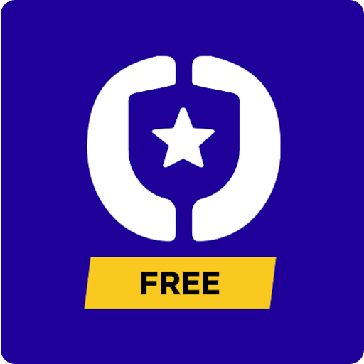 Gamezy Free – Daily Fantasy Cricket & Football App 5.0.2021063013 (Mod Unlimited Money)