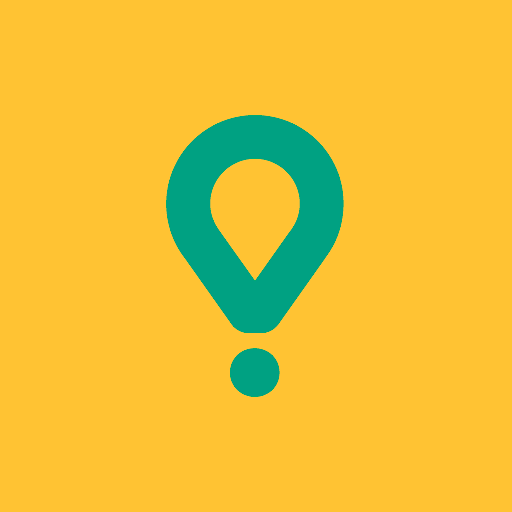 Glovo: Order Anything. Food Delivery and Much More 5.128.0 (Mod)