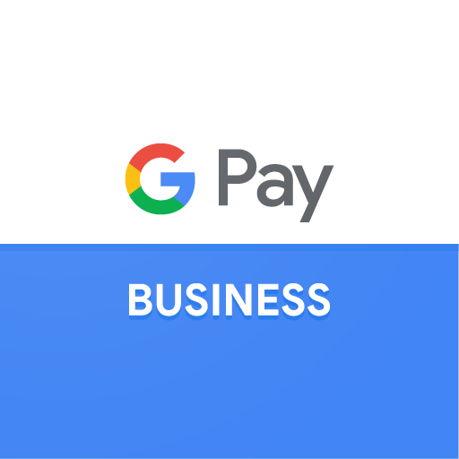 Google Pay for Business  1.43.001_RC02 (Mod)