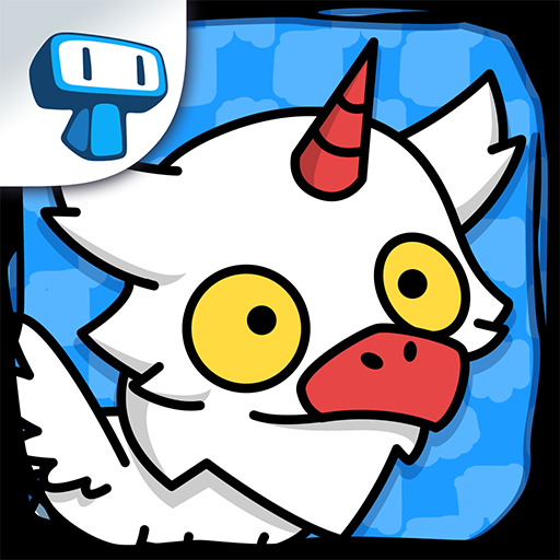 Griffin Evolution – Merge and Create Legends! 1.0.6  (Mod Unlimited Money)