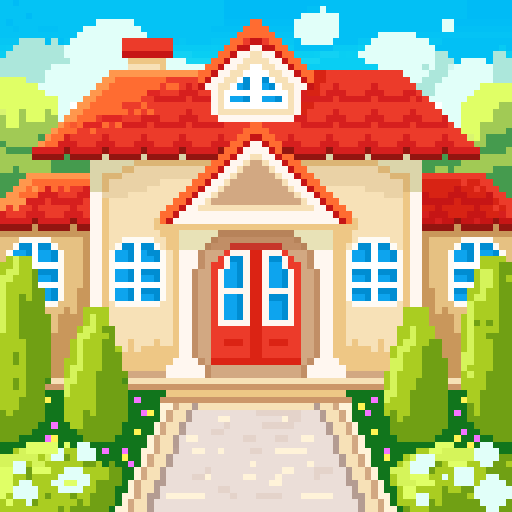 Home Cross 3.9.45 (Mod Unlimited Tokens)