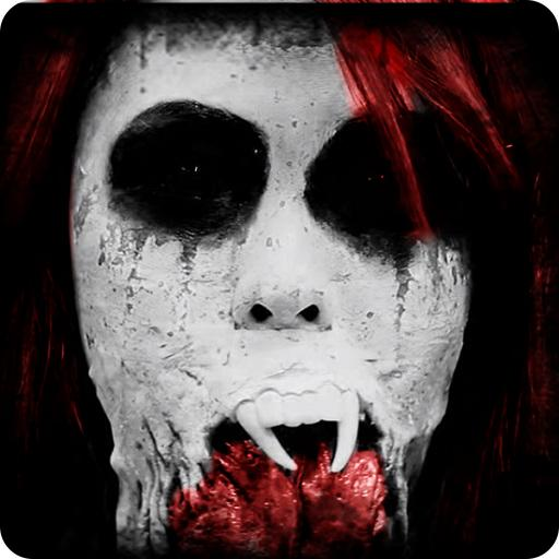 Horror – Endless Runner free scary game 2.12 (Mod Unlimited Money)