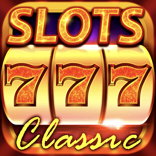 Ignite Classic Slots 2.1.18.1 (Mod Unlimited Coins)