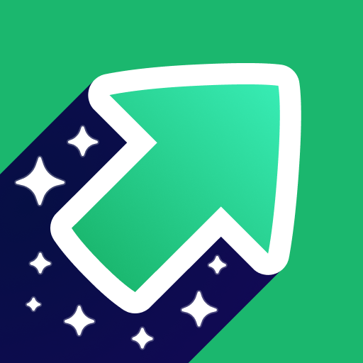 Imgur: Find funny GIFs, memes & watch viral videos  4.23.0.0 (Mod Unlimited Access)