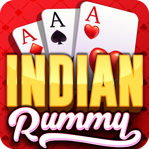 Indian Rummy 4.3 (Mod Unlimited Money)