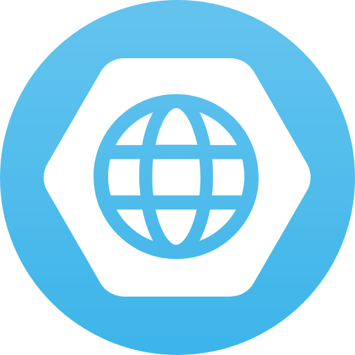 JioPages: Faster, Safer & Simply Yours Web Browser  2.0.7 (MOD)
