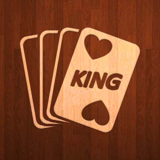King or Ladies preference 3.6 (Mod Unlimited Money)