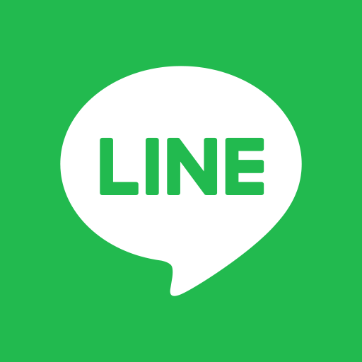 LINE: Free Calls & Messages 11.15.0 (Mod Tweety)