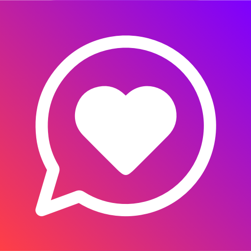LOVELY – Meet and Date Locals  (Mod Zoosk 8.15.0